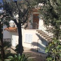 Villa Il Boschetto