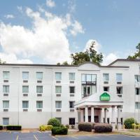 Wingate by Wyndham Athens GA