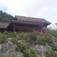 Site 52 - Ban Pakeo & Home stay ( Full Board)