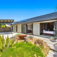 CABARITA BEACH HOUSE 53