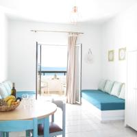 Liofoto Sea View Apartments