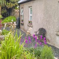 Gable Cottage, Roundstone