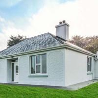 Farm View Cottage, Killarney, hotel in zona Aeroporto di Kerry - KIR, Coolnageragh