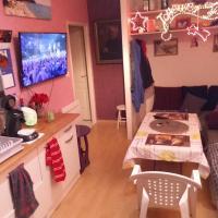 Appartement 15min de Toulouse