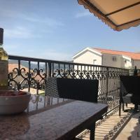 Apartments Villa Luka