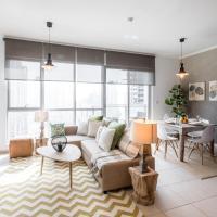 Maison Privee - Burj Residences