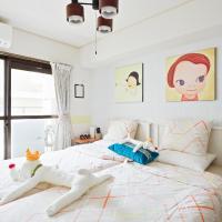 10min to Shin-Osaka 1bedroom