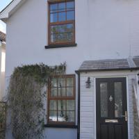 1 Ashley Cottages