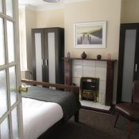 Milton House - Huku Kwetu - Luton Airport - L&D Hospital - London -M1- Group Long or Short Stay