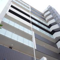 BAY HOTEL Urayasu-ekimae