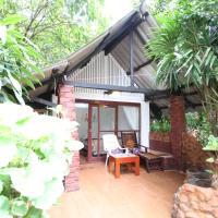 Pine Bungalow Krabi