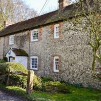 Benges Cottage