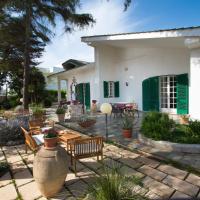 Villa Quattro Pini B&B