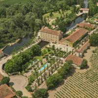 Booking.com: Hoteles en Valverdón. ¡Reserva tu hotel ahora!