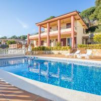 Villa Maer