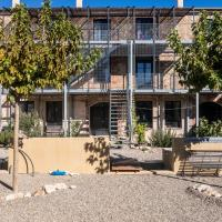 bouchonnerie à Maureillas, near Spain + Mediterranée