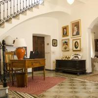 Antica Casa Cristofori