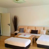 Apartment Suni