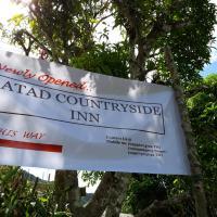 Batad Countryside Inn