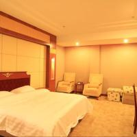 Gloria Plaza Hotel Hangtou </h2 <div class=sr-card__item sr-card__item--badges <span class=bui-badge bui-badge--destructive Sold out! </span </div <div class=sr-card__item sr-card__item--red   <svg class=bk-icon -iconset-warning sr_svg__card_icon fill=#E21111 height=12 width=12<use xlink:href=#icon-iconset-warning</use</svg <div class= sr-card__item__content   You're too late! No rooms left at this property. </div </div </div </div </a <div data-expanded-content class=u-padding:8 u-text-align:center js-sr-card-footer g-hidden <div class=c-alert c-alert--deconstructive u-font-size:12 u-margin:0 js-soldout-alert<div class=u-font-weight:bold u-margin-bottom:4 We have no availability for Gloria Plaza Hotel Hangtou on your selected dates. </div <button type=button class=c-chip u-margin:0 u-margin-top:10 u-width:100% card-not-available__button card-not-available__button_next js-next-available-dates-button <span class=c-chip__title Show next available dates </span </button <button type=button class=c-chip u-margin:0 u-margin-top:10 u-width:100% card-not-available__button u-color:grey card-not-available__button_loading <span class=c-chip__title Loading… </span </button </div<a href=/hotel/cn/shang-hai-hang-tou-kai-lai-jiu-dian-shanghai.en-gb.html?label=gen173nr-1FCAQoggJCDWNpdHlfLTE5MDUyNDFSAmNuWARo5AGIAQGYAQm4ARjIAQXYAQHoAQH4AQOIAgGoAgS4Aof1l-cFwAIB;sid=9768ce9ff1e8aff9df2e9837c73a4724;checkin=2019-06-02;checkout=2019-06-03;dest_id=-1905241;dest_type=city;hapos=1;hpos=1;nflt=pri%3D;soh=1;sr_order=price;srepoch=1558575751;srpvid=0f7c0c03dbfe0032;ucfs=1&;soh=1 class=card-not-available__link u-display:block u-text-decoration:none  target=_blank  View property anyway</a</div </li <div data-et-view=cJaQWPWNEQEDSVWe:1</div <li class=bui-spacer--medium <div data-et-view=OLBEHIMLaUWcfYYYOIFaHe:2</div <div class=bui-alert bui-alert--info bui-u-bleed@small role=status data-e2e=auto_extension_banner <span class=icon--hint bui-alert__icon role=presentation <svg class=bk-icon -iconset-