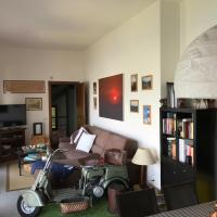 A casa di Emanuele