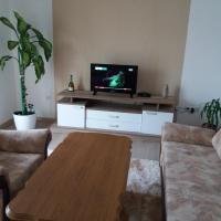 Guest house Bandović