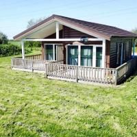Holly 1 - Standard plus one bed apartment on private estate