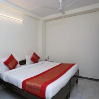 OYO 13280 Hotel Royal India
