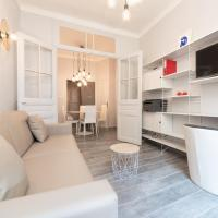1BR apartment in Cannes'center - Congress and beaches - By IMMOGROOM