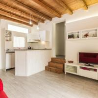 SANT'ANDREA APARTMENT