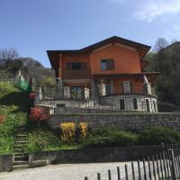 B&B San Pellegrino Terme