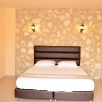 Town of Nebo Lodge Hotel