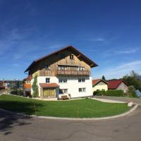 Ferienhof Prinz