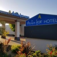 Arden Star Hotel