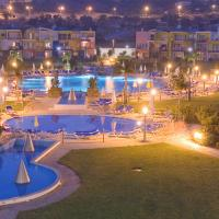Albufeira exclusive apartment