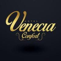 Hotel Venecia Confort
