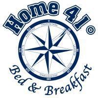 Home 41°