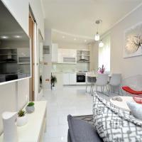 Apartment Populare