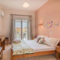 Kamara Apartments