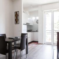 Apartment Ciceri Visconti
