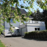 FeWo für Ostseeliebhaber im Kurort Bad Doberan