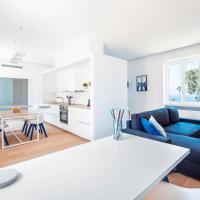 AE Home Studio