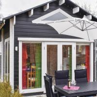 One-Bedroom Holiday Home in Trelleborg