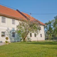 Behamberg | Niedersterreich (Westen): Rk. Dizese St