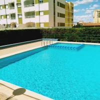 Apartamento Jardin II