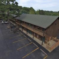 Country Mountain Inn