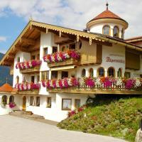 Appartements Alpenschlössl
