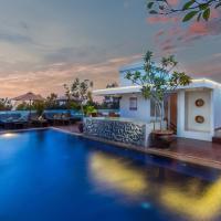 Nita by Vo Luxury Hotel