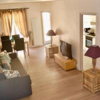 Appartement Garance