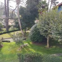 Precioso apartamento cerca de La Coruña